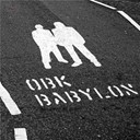 Obk - Babylon