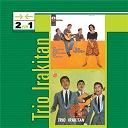 Trio Irakitan - 2 em 1