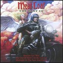 Meat Loaf - heaven can wait (the best of)