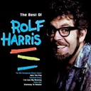 Rolf Harris - Best of rolf harris