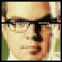 Aleks Syntek - Multiple