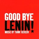 Yann Tiersen - GOODBYE LENIN!