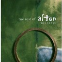 Altan - The best of : the songs