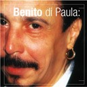 Benito Di Paula - Talento
