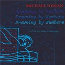 Michael Nyman - drowning by numbers [bof]