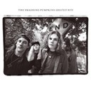 The Smashing Pumpkins - Rotten Apples, The Smashing Pumpkins Greatest Hits
