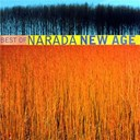 Compilation - Best Of Narada New Age