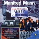 Manfred Mann - manfred mann at abbey road 1963 1966