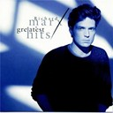 Richard Marx - greatest hits