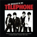T&eacute;l&eacute;phone - le meilleur de telephone (best of)