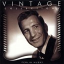 Ferlin Husky - Vintage collections