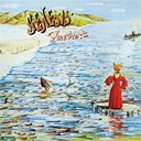 Genesis - Foxtrot