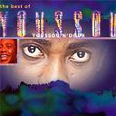 Youssou N'dour - Best Of Youssou N'dour