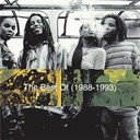 Ziggy Marley - the best of ziggy marley (compilation)