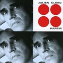 Julien Clerc - partir