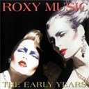 Roxy Music - The early years