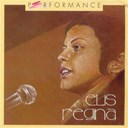 Elis Regina - Performance