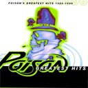 Poison - poison's greatest hits