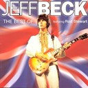 Jeff Beck - The best of