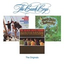 The Beach Boys - The Originals