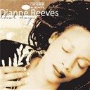 Dianne Reeves - That day . . .