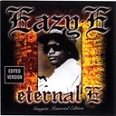 Eazy-E - Gangsta memorial (edited)