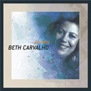Beth Carvalho - Retratos