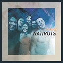 Natiruts - Retratos