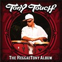 Tony Touch - The reggaetony album