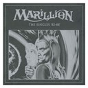 Marillion - the singles '82-88'