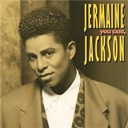 Jermaine Jackson - You said