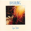 Alain Bashung - Figure imposee (vol.4)