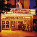 Mark Knopfler - Screenplaying (B.O.F.)
