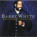 Barry White - The ultimate collection.