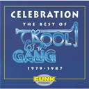 Kool &amp; The Gang - celebration: the best of kool &amp; the gang (1979-1987)