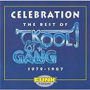 Kool & The Gang - Celebration: The Best Of Kool & The Gang (1979-1987)