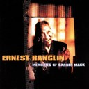 Ernest Ranglin - Memories of barber mack