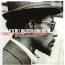 Linton Kwesi Johnson - Lkj