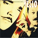 Yello - Essential yello