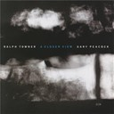 Gary Peacock / Ralph Towner / Ralph Twoner - A closer view