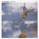 Terje Rypdal - Skywards