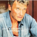 Johnny Hallyday - Anthologie (vol.3)