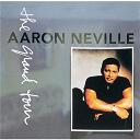 Aaron Neville - The grand tour