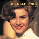 Michele Torr - album 2
