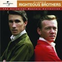 The Righteous Brothers - righteous brothers