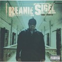 Beanie Sigel - The truth ?