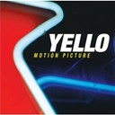 Yello - Motion picture