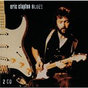 Eric Clapton - blues