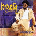 Musiq Soulchild - Aijuswanasing (i just want to sing)
