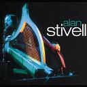 Alan Stivell - A stivell - cd story